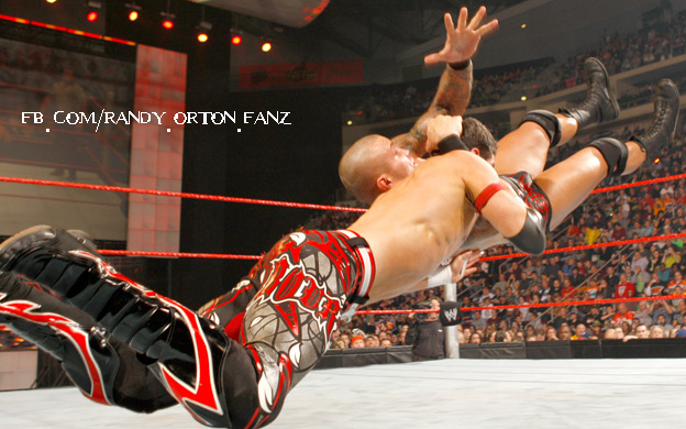 What Is RKO ? Who invented the RKO ? Name & pic's of all the victims ...