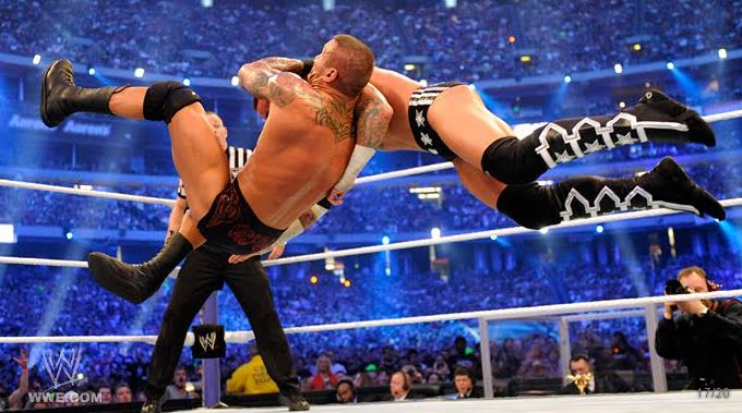 Image result for rko